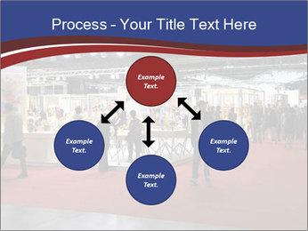 0000082907 PowerPoint Template - Slide 91