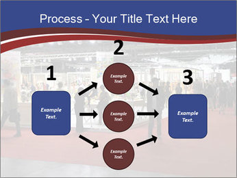 0000082907 PowerPoint Template - Slide 92