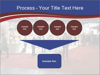 0000082907 PowerPoint Template - Slide 93