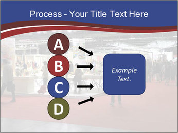 0000082907 PowerPoint Template - Slide 94
