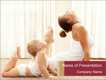 0000082908 PowerPoint Template