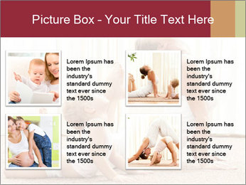 0000082908 PowerPoint Templates - Slide 14