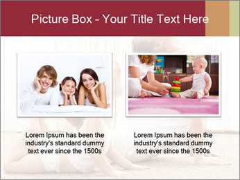 0000082908 PowerPoint Templates - Slide 18