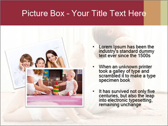 0000082908 PowerPoint Templates - Slide 20