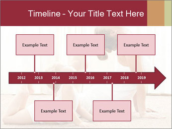 0000082908 PowerPoint Templates - Slide 28