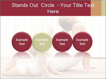 0000082908 PowerPoint Templates - Slide 76
