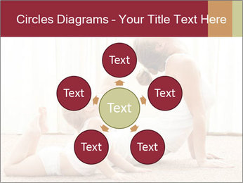 0000082908 PowerPoint Templates - Slide 78