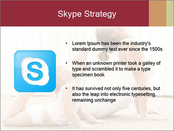 0000082908 PowerPoint Templates - Slide 8
