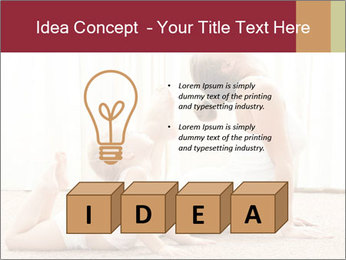 0000082908 PowerPoint Templates - Slide 80