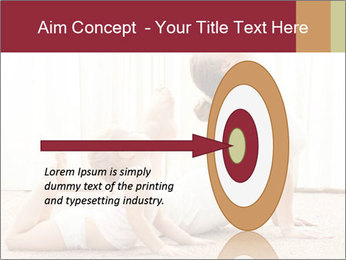 0000082908 PowerPoint Templates - Slide 83