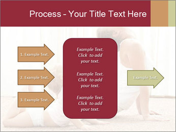 0000082908 PowerPoint Templates - Slide 85