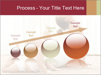 0000082908 PowerPoint Templates - Slide 87