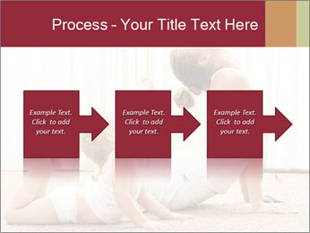 0000082908 PowerPoint Templates - Slide 88