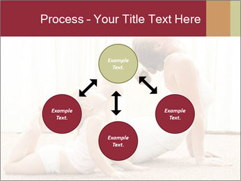 0000082908 PowerPoint Templates - Slide 91