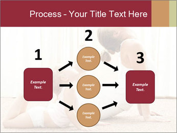 0000082908 PowerPoint Templates - Slide 92