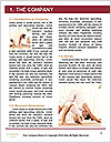 0000082908 Word Templates - Page 3