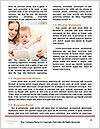 0000082908 Word Templates - Page 4