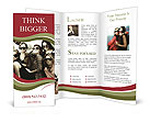 0000082909 Brochure Templates
