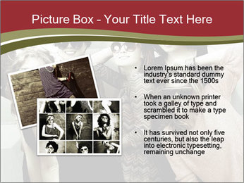 0000082909 PowerPoint Template - Slide 20