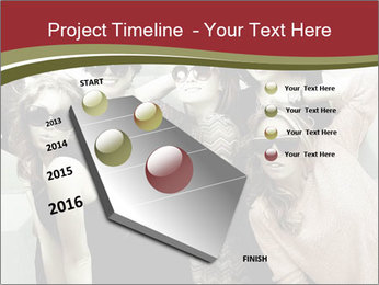 0000082909 PowerPoint Template - Slide 26