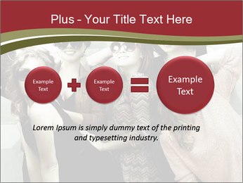 0000082909 PowerPoint Template - Slide 75