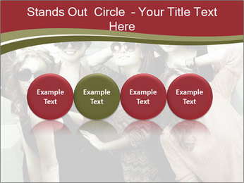 0000082909 PowerPoint Template - Slide 76