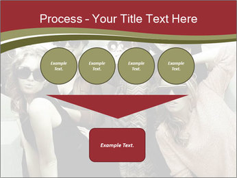 0000082909 PowerPoint Template - Slide 93