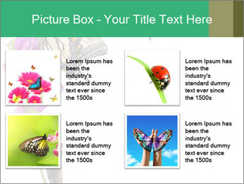 0000082910 PowerPoint Templates - Slide 14