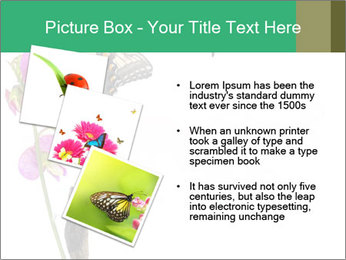0000082910 PowerPoint Templates - Slide 17