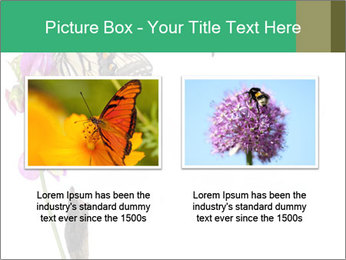 0000082910 PowerPoint Templates - Slide 18