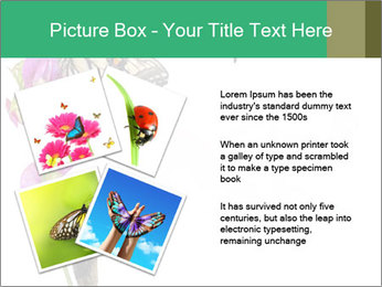 0000082910 PowerPoint Templates - Slide 23