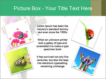 0000082910 PowerPoint Templates - Slide 24