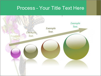 0000082910 PowerPoint Templates - Slide 87