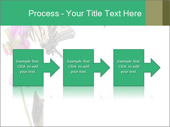0000082910 PowerPoint Templates - Slide 88