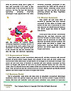 0000082910 Word Template - Page 4