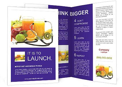 0000082911 Brochure Template