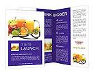0000082911 Brochure Templates