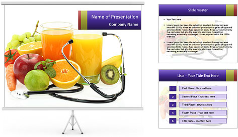 0000082911 PowerPoint Template