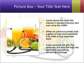 0000082911 PowerPoint Template - Slide 13