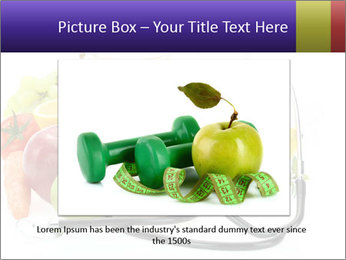 0000082911 PowerPoint Template - Slide 15