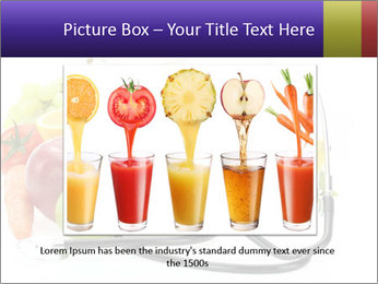 0000082911 PowerPoint Template - Slide 16