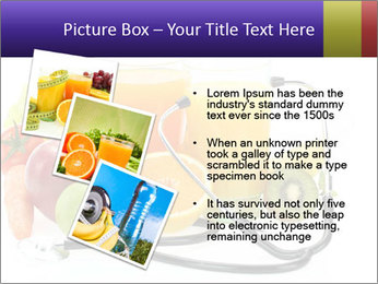 0000082911 PowerPoint Template - Slide 17