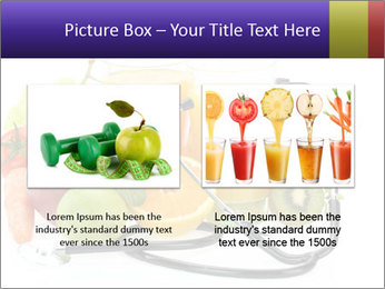 0000082911 PowerPoint Template - Slide 18