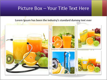 0000082911 PowerPoint Template - Slide 19