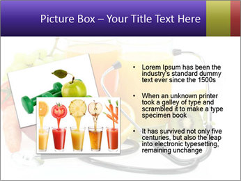 0000082911 PowerPoint Template - Slide 20