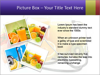 0000082911 PowerPoint Template - Slide 23