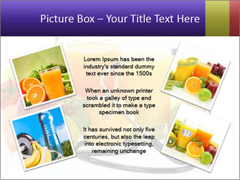 0000082911 PowerPoint Template - Slide 24