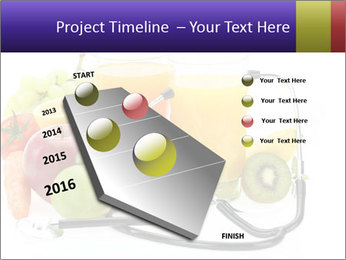0000082911 PowerPoint Template - Slide 26