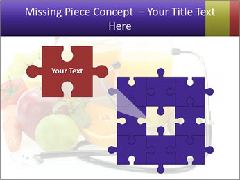 0000082911 PowerPoint Template - Slide 45