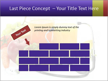 0000082911 PowerPoint Template - Slide 46